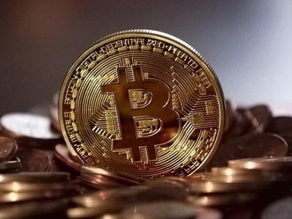 投資する仮想通貨は流動性とビジョンを重視する