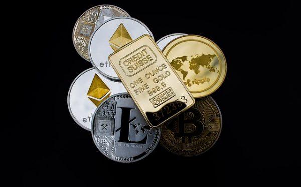 仮想通貨で投資する際のおすすめの取引所