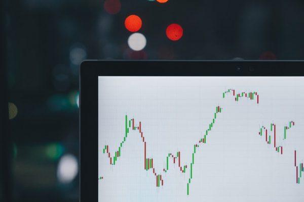 仮想通貨への投資リスクは5点存在する